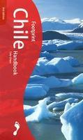 Footprint 2002 Chile Handbook