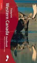 Footprint Western Canada Handbook