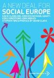 A New Deal for Social Europe