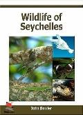 Wildlife of the Seychelles
