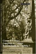 Canan & Cultar / Language and Culture Rannsachadh Na Gaidhlig