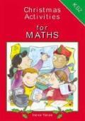 Christmas Activities-Maths Ks2