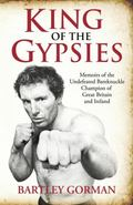 King of the Gypsies - Bartley Gorman - Paperback