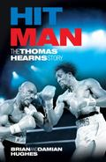 Hit Man: The Thomas Hearns Story