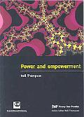 Power and Empowerment Tip