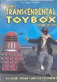 Howe's Transcendental Toy Box