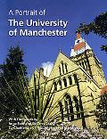 Portrait of the University of Manchester