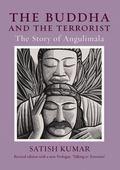 Buddha and the Terrorist: The Story of Angulimala