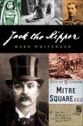 Jack the Ripper / Miriam Rivett & Mark Whitehead