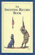 Shooting Record Book