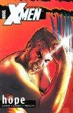 Uncanny X-Men: Hope