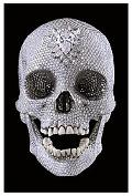 For The Love Of God: The (signed edition): Making Of The Diamond Skull