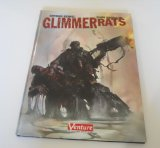 Glimmer Rats