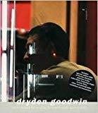 Dryden Gooodwin Minigraph