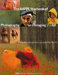 Aappl Yearbook of Photography and Imaging
