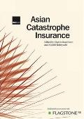 Asian Catastrophe Insurance
