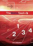 Maths Dash