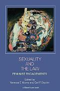 Sexuality and the Law