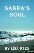 Sabra's Soul