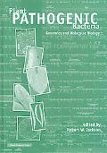 Plant Pathogenic Bacteria: Genomics and Molecular Biology