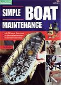 Simple Boat Maintenance Diy for Yachts And Motorboats