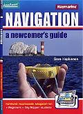 Navigation A Newcomer's Guide
