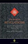 Book Of Revelations Selections from the Holy Quran with interpretations by Muhammad Asad, Yu...
