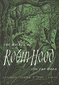 Ballad of Robin Hood And the Deer