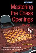 Mastering the Chess Openings Unraveling the Mysteries of the Modern Chess Openings