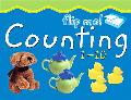 Counting 1-10 Flip Me!