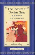 Picture of Dorian Gray, The (Collector's Library)