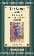 Secret Garden : A Young Reader's Edition of the Classic Story