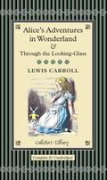 Alice in Wonderland (Collector's library)