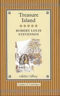 Treasure Island (Collector's Library)