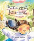 Amazing Journey: Jesus, Creation, Death, and Life!