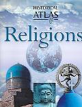 Historical Atlas of Religions