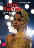 Film Review 2009-2010