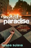 Short Cut to Paradise