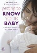 Getting to Know Your Baby