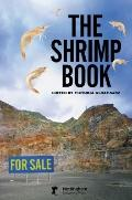Shrimp Book