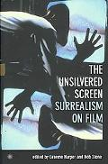 Unsilvered Screen Surrealism on Film
