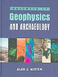 Handbook Of Geophysics In Archaeology