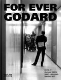 For Ever Godard