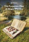 The Forgotten Flies of Roger Woolley