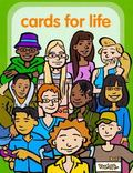 Cards for Life : Promoting Emotional and Social Development