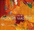 Modern Masters: American Abstraction