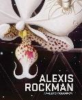 Alexis Rockman : A Fable for Tomorrow