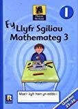 Ffocws Rhifedd 1: Fy Llyfr Sgiliau Mathemateg 3