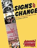 Signs of Change : Social Movement Cultures, 1960s to Present