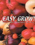 Grow It Yourself : Fruit and Veg for the Have a Go Gardener